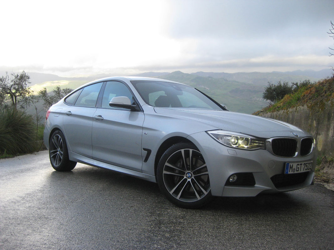 2013 - [BMW] Série 3 GT [F34] - Page 22 M1nyb9lb2669