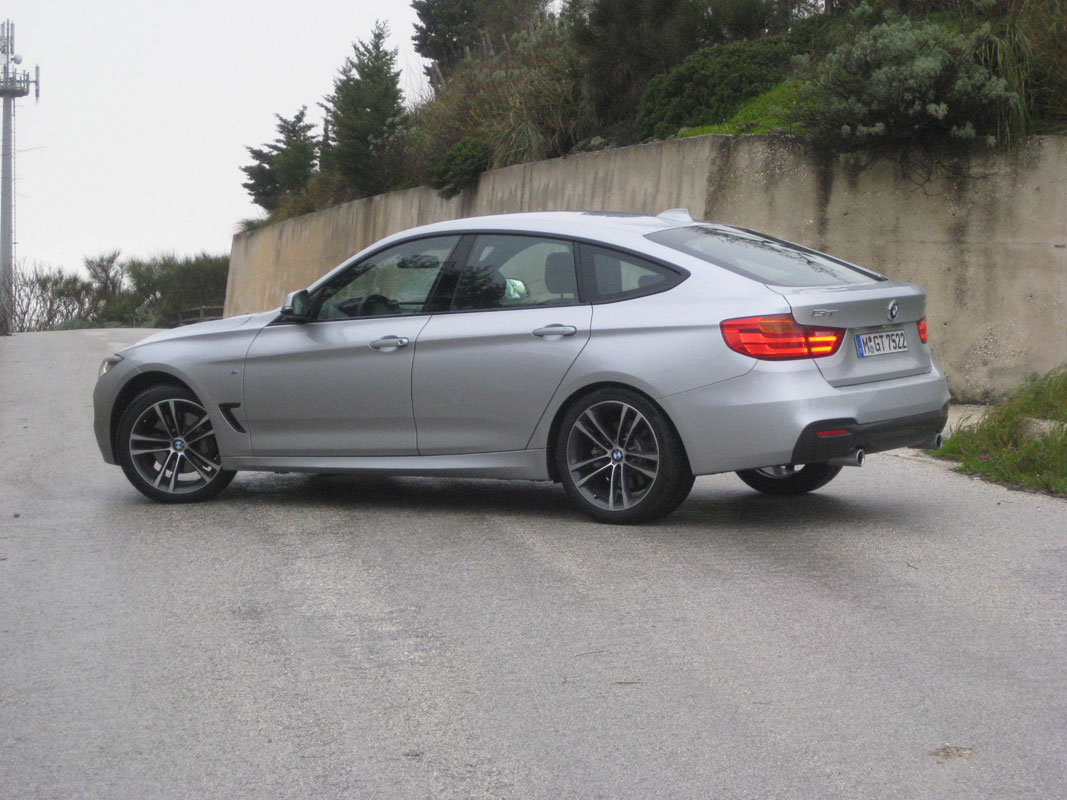 2013 - [BMW] Série 3 GT [F34] - Page 22 M1nyb9lbbp6c