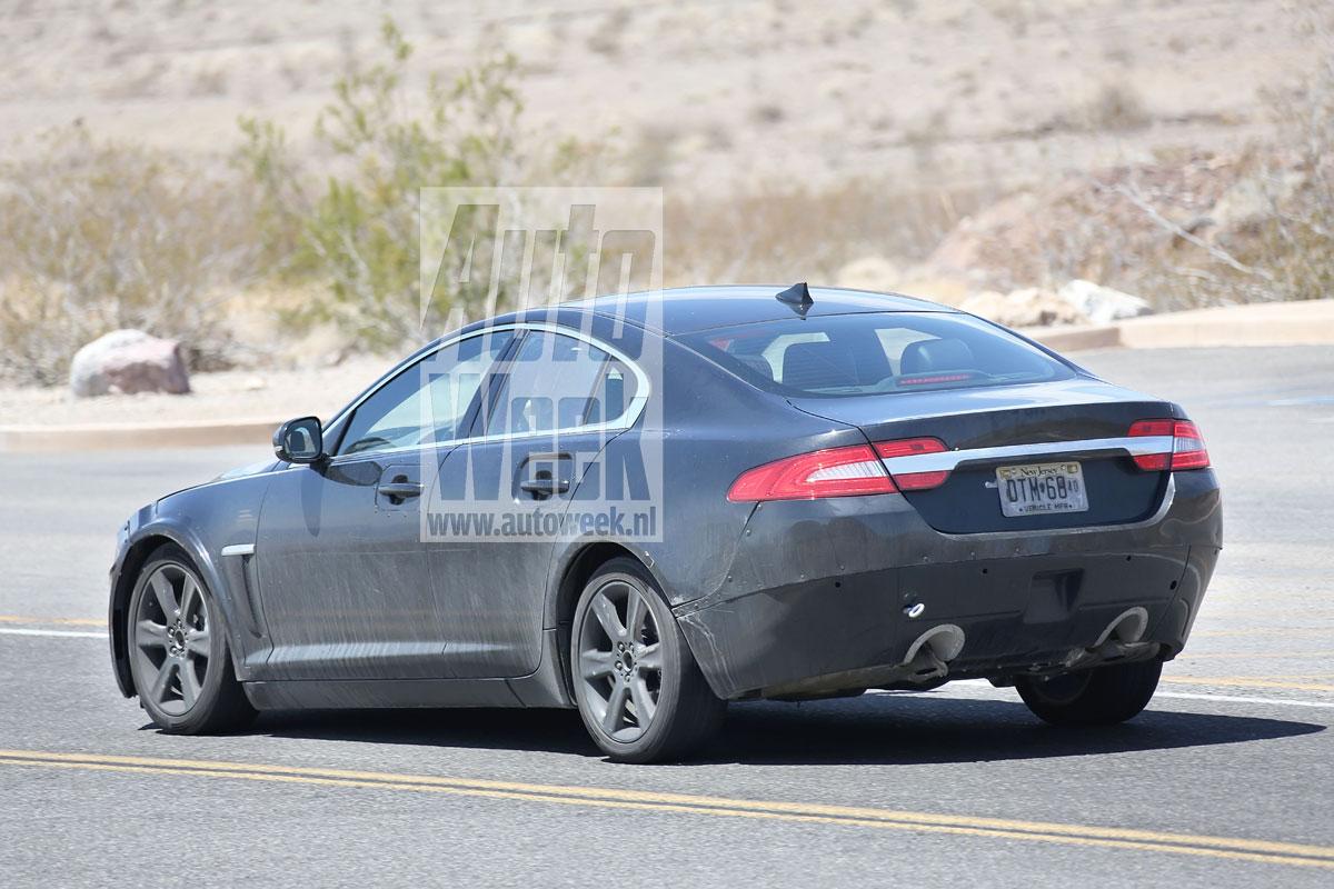 2014 - [Jaguar] XE [X760] - Page 2 M1nyk4rbubfe