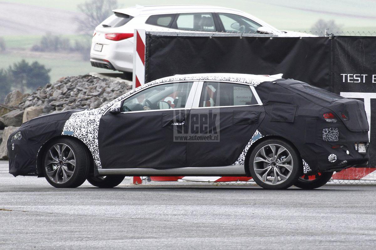 2017 - [Hyundai] i30 Fastback N5byiorbtbd2