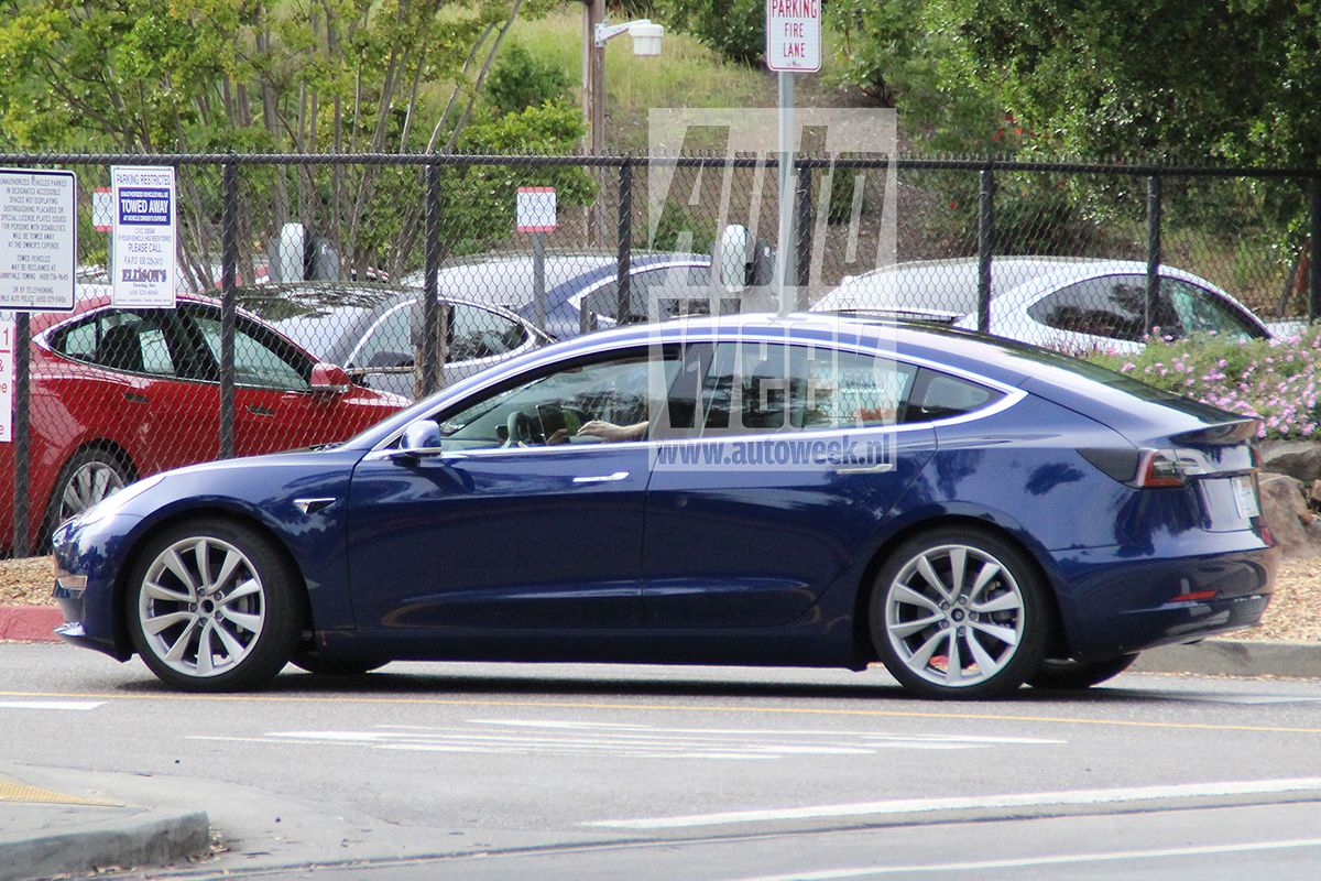 2016 - [Tesla] Model III - Page 6 Ojtyszebvoyq