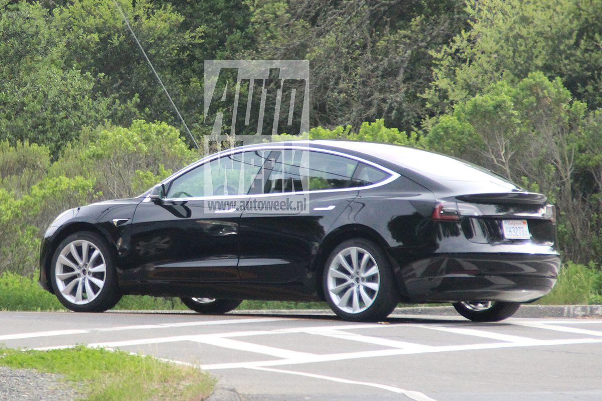 2016 - [Tesla] Model III - Page 6 Onsyk7cb2ta6