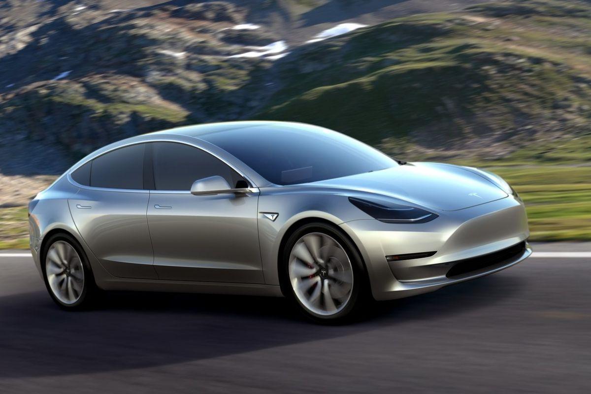2016 - [Tesla] Model III - Page 3 Pf4yu01b5ndm