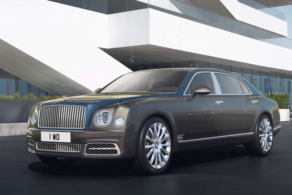 2009 - [Bentley] Mulsanne - Page 11 Pimyy6mbh2zv