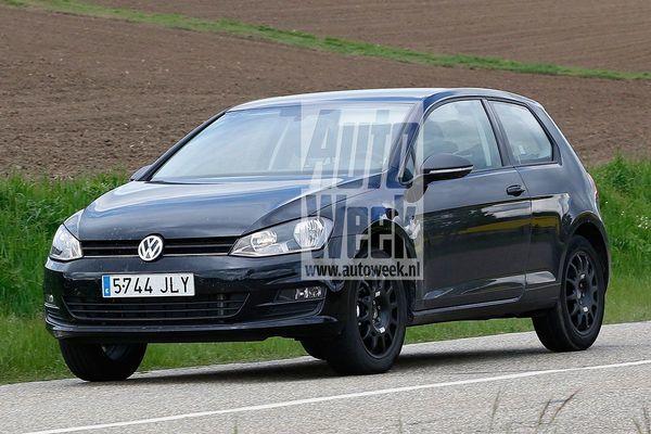 2018 - [Volkswagen] T Roc - Page 3 Q05y5elbjbxy_600