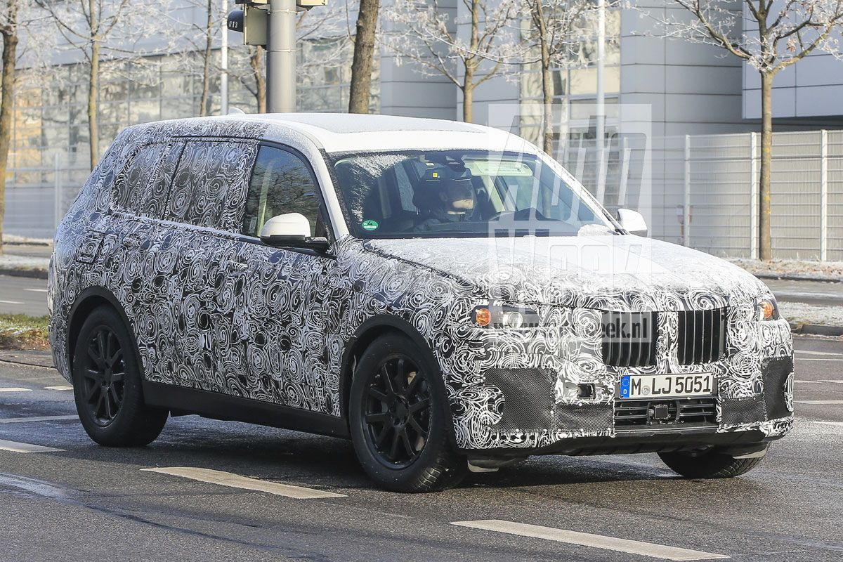 2017 - [BMW] X7 [G07] - Page 6 R1qyej8biuu1
