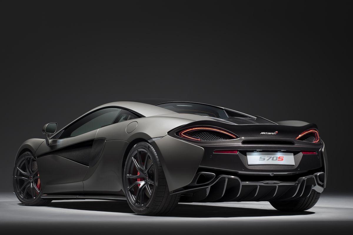 2015 - [McLaren] 570s [P13] - Page 5 T5hydzubrjew