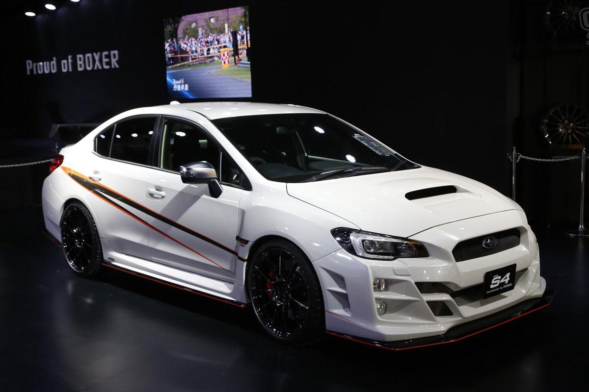 2014 - [Subaru] Impreza WRX/STi  - Page 5 Xrcyvw9bt2eu
