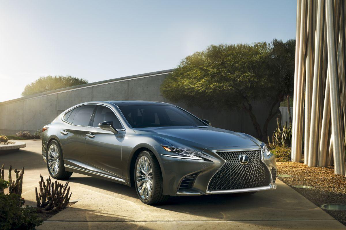 2016 - [Lexus] LS  - Page 2 Y3qym9vb1328