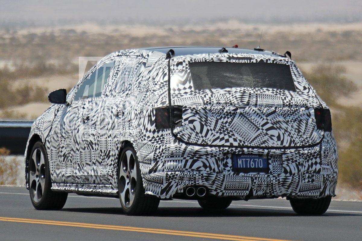 2017 - [Volkswagen] Polo VI  - Page 3 Yo0ya5ob5z90