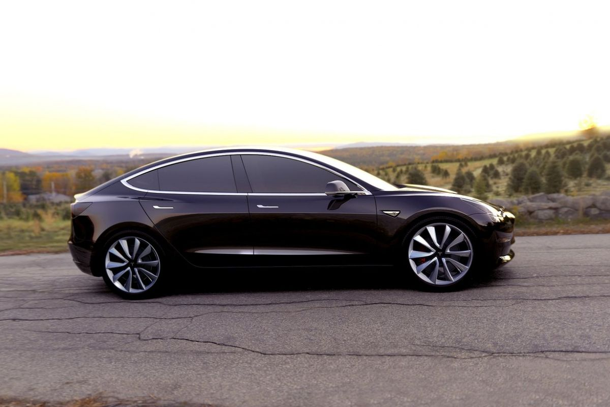2016 - [Tesla] Model III - Page 3 Ypxy8dcbksn3