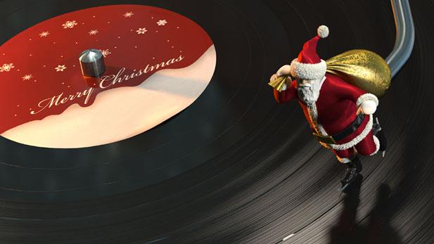 A todos um bom Natal Turntable_santa_617_347