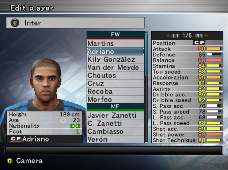 FC Internazionale Milan  - Page 13 AdrianoStats1