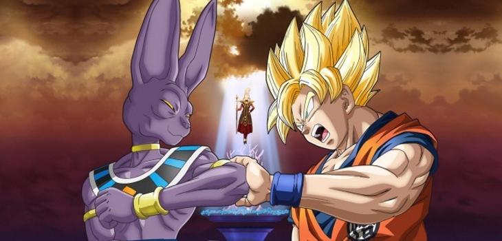 !Dragon Ball Z: Battle of Gods llegara oficialmente a America Latina! Dragon-ball-z-la-batalla-de-los-dioses-imagen-730x350