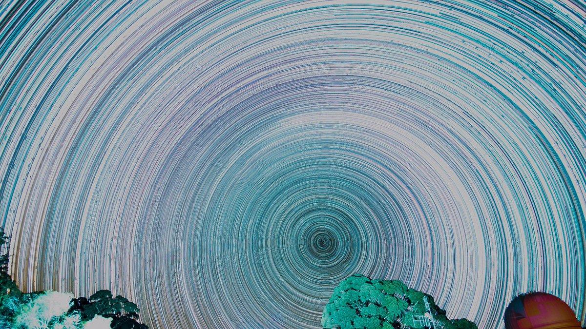 Eventos en el cielo: eclipses y  otros fenómenos planetarios  - Página 13 Va-lctea-en-australia-sassephoto-6