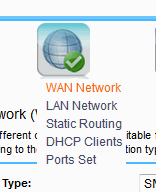 Các loại Router Wi-Fi 3G siêu nhỏ Bo-phat-wifi-hame-A1-234567
