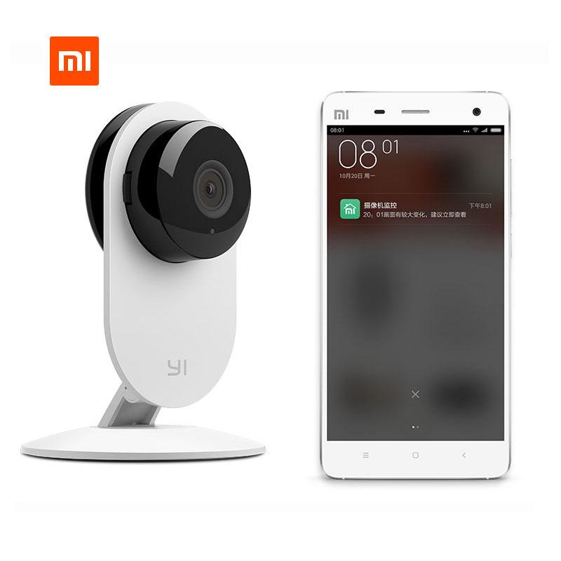 Camera IP Xiaomi YI bản xem ngày đêm, tiếng việt, thời gian tua chính xác, độc quyền của xiaomi vietnam 0813876camera_ip_th__ng_55b04c9b0ec41