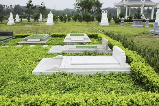 Khu đất nghĩa trang Vĩnh Hằng Viên giá rẻ tại Hà Nội Hinh_anh_cong_vien_nghia_trang_sinh_thai_thien_duc_vinh_vien_thang_4_2015__30