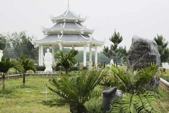 Khu đất nghĩa trang Vĩnh Hằng Viên giá rẻ tại Hà Nội Hinh_anh_cong_vien_nghia_trang_sinh_thai_thien_duc_vinh_vien_thang_4_2015__31