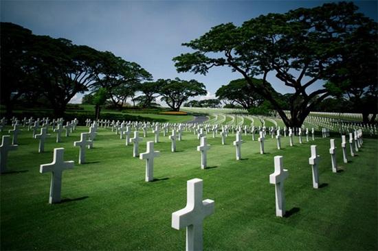 Khu đất nghĩa trang Vĩnh Hằng Viên giá rẻ tại Hà Nội Tham_quan_khu_nghia_trang_binh_si_my_hoanh_trang_o_manila__1