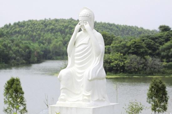 Công viên nghĩa trang Thiên Đức Siêu Nghĩa Trang Sinh Thái Dat_nghia_trang_thien_duc__19(1)