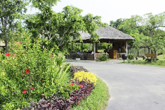 Công viên nghĩa trang Thiên Đức Siêu Nghĩa Trang Sinh Thái Dat_nghia_trang_thien_duc__7