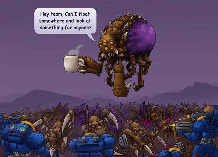 Starcraft 2 Comic-2011-05-01-large