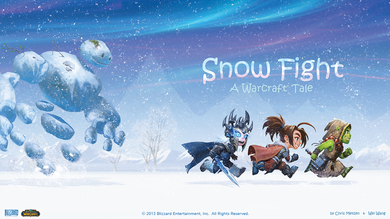 Képek - Page 7 Snowfight-01-1366x768
