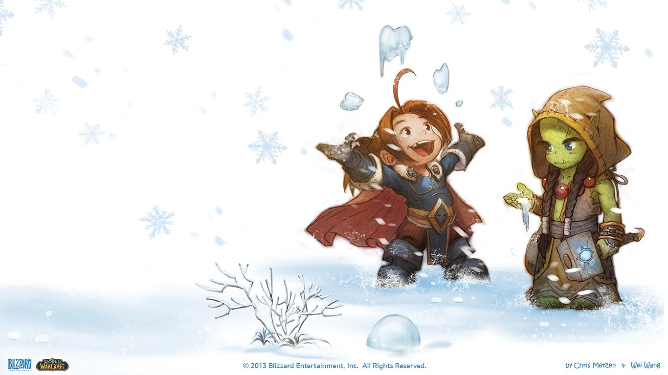 Képek - Page 7 Snowfight-02-1366x768