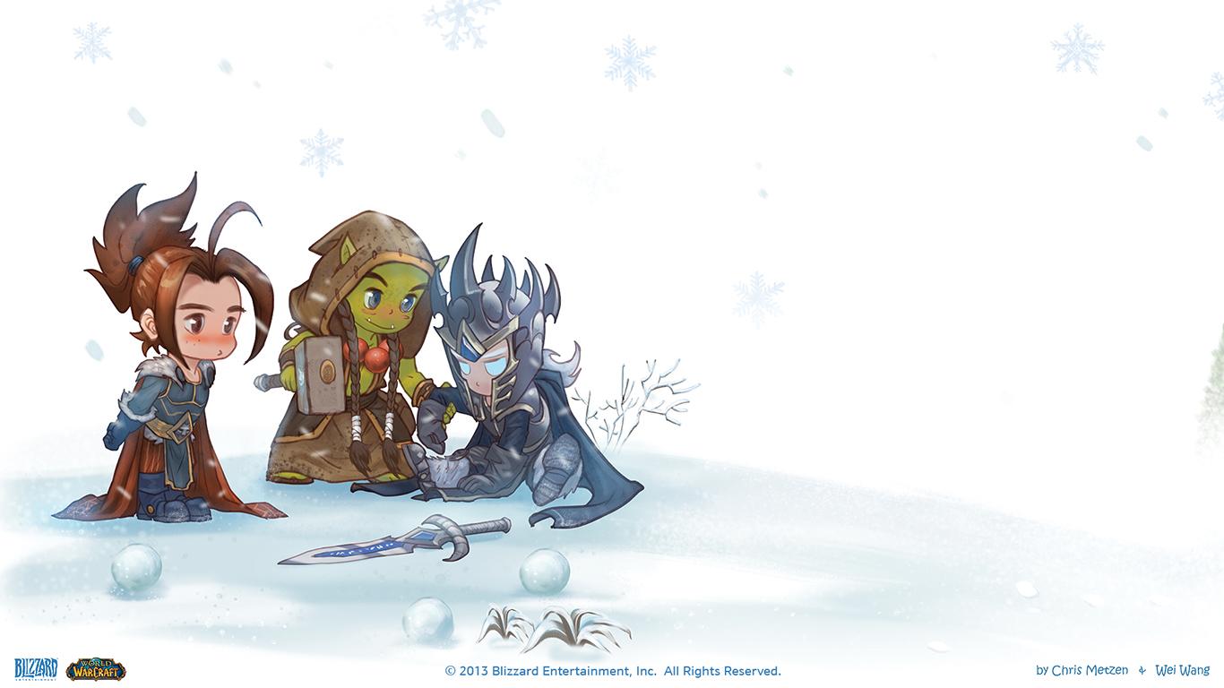 Képek - Page 7 Snowfight-04-1366x768