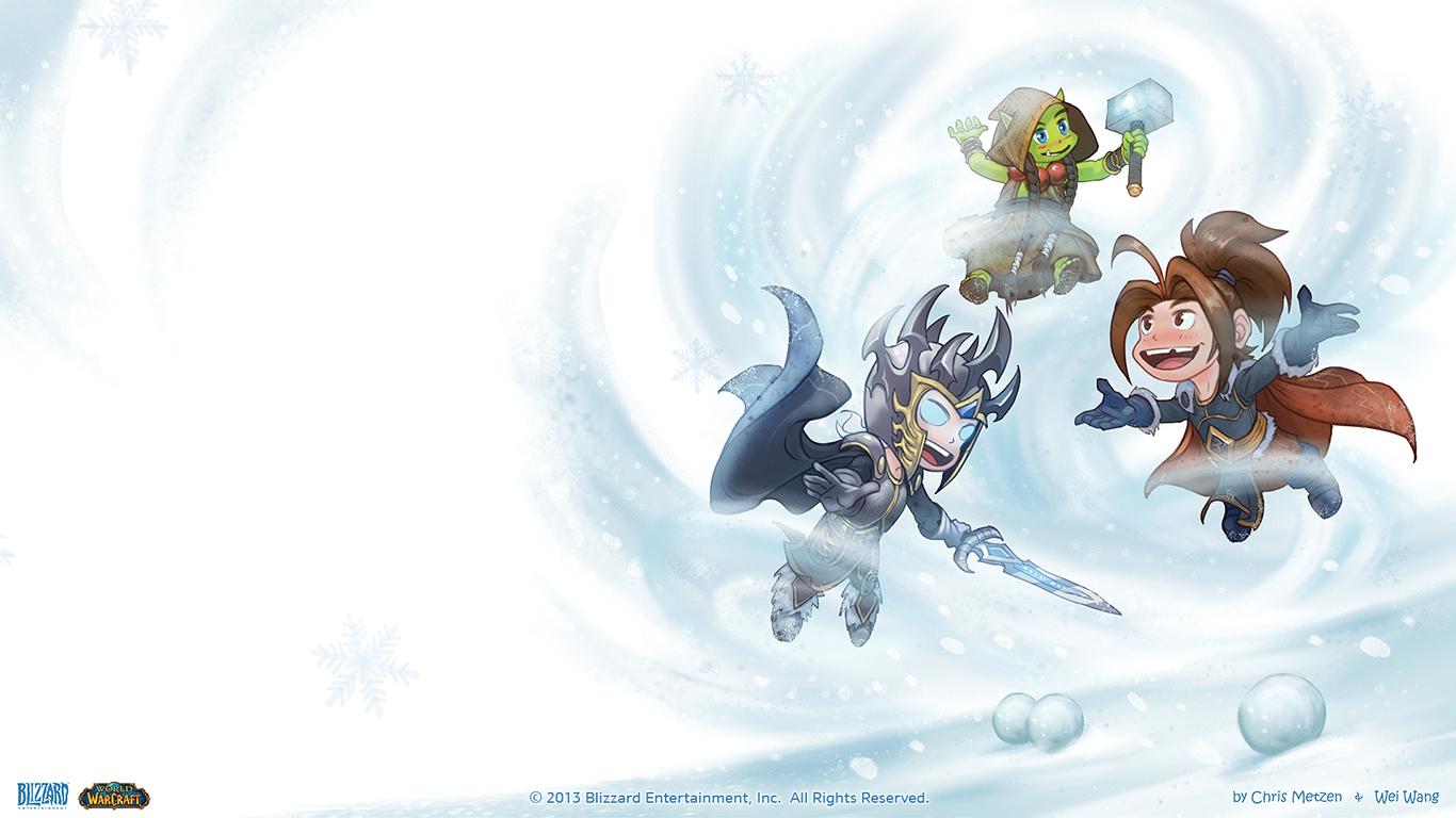 Képek - Page 7 Snowfight-05-1366x768