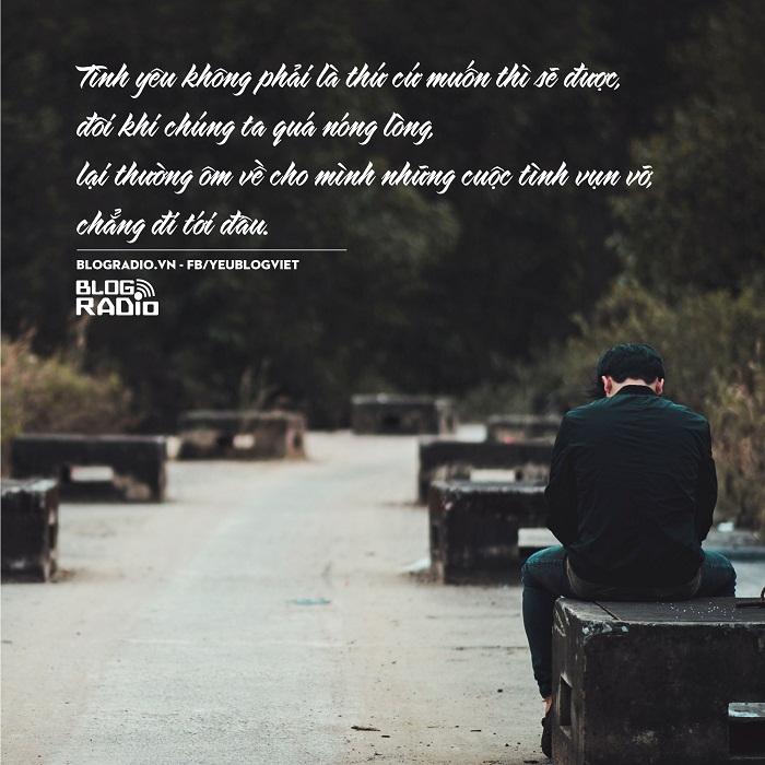 Vì cuộc sống có nhiều lựa chọn... Quote3