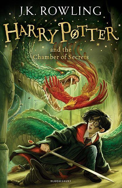 Quel livre (hors catalogue Disney] lisez-vous en ce moment ? - Page 4 9781408855904