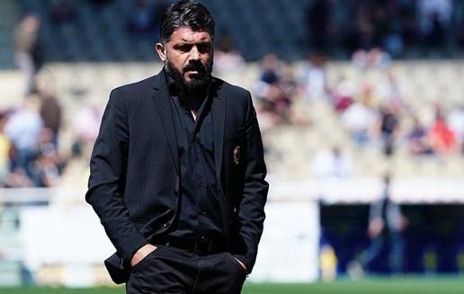 """HLV Gennaro Gattuso đứng trước nguy cơ """"ra đường"""" sau chuỗi trận tệ hại News-itw-parma-milan-18-19-cropped-1051"""