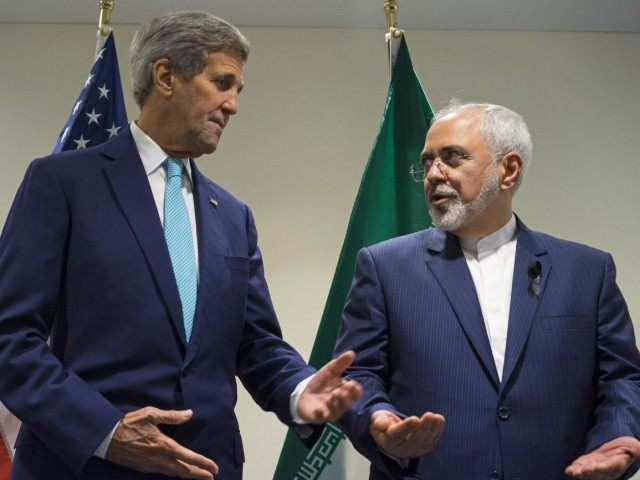 White House Pleads For Iran's Help with Americans Kidnapped in Iraq Ap_ap-photo1690-wi-e1453903701747-640x480