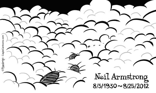 Neil Armstrong (1930-2012) - Page 9 117530_600
