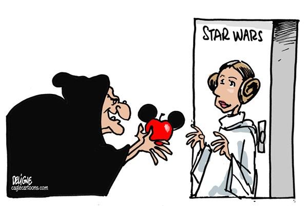 Disney achète Lucasfilm - Page 2 121547_600