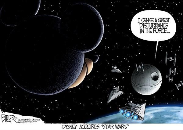 Disney achète Lucasfilm - Page 2 121516_600