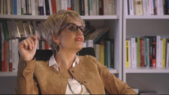 "[TV] ""Filles d'aujourd'hui"" avec Nicolas Berno (2015) Nip-nip-48969-640x360-dmfum"