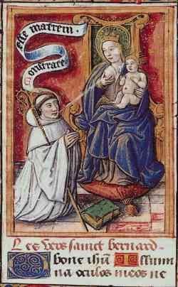 ✟Les Saints - Les Saintes du  Jour✟ 429929_2