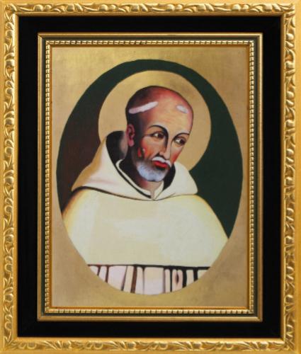 ✟Les Saints - Les Saintes du  Jour✟ 429934_2