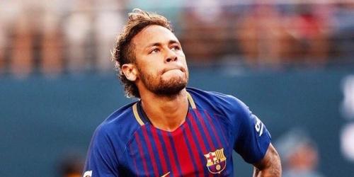 Resumen altas y bajas culés verano 2017 Oficial-neymar-no-regresara-con-el-fc-barcelona-despues-de-la-pretemporada_l