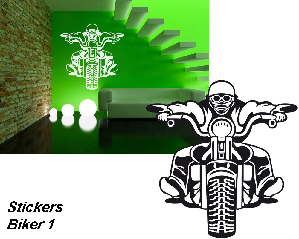Déco intérieur - Page 5 Sticker-biker-01