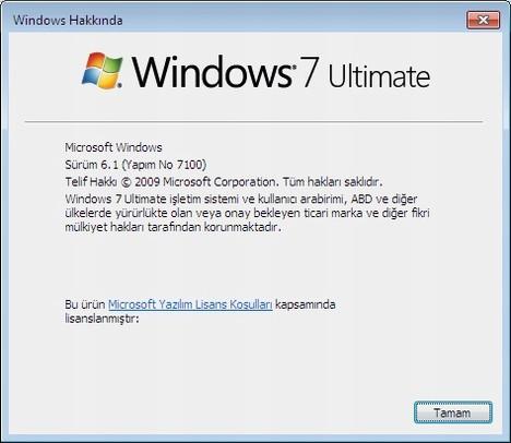 Windows 7 RC 20090430124615