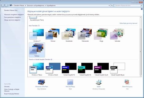 Windows 7 RC 20090430124749