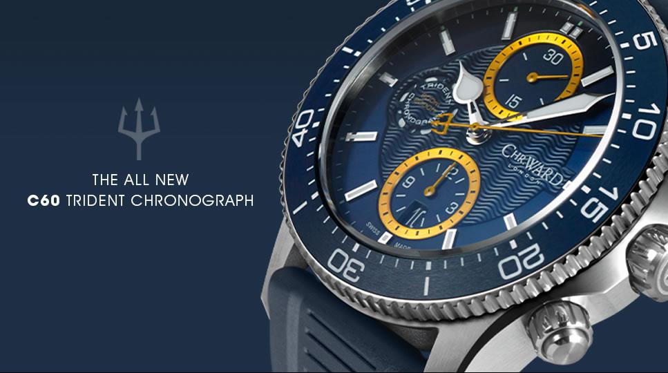 Un nouveau chrono de plongée chez Christopher Ward C60chronograph_header2