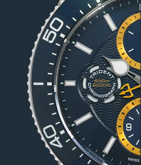 Un nouveau chrono de plongée chez Christopher Ward C60chronograph_subdial3