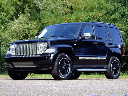 Jeep Cherokee от Mopar Liberty_IAA_b