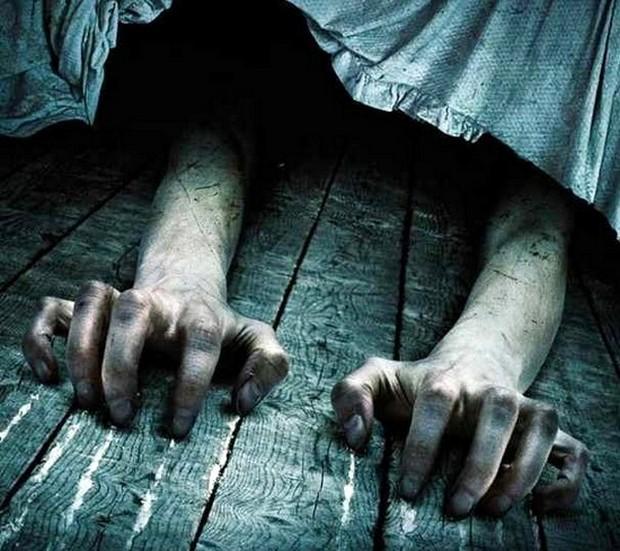 buona notte a tutti - Pagina 9 Under-the-Bed-nuovo-trailer-senza-censure-per-lhorror-di-Steven-C.-Miller