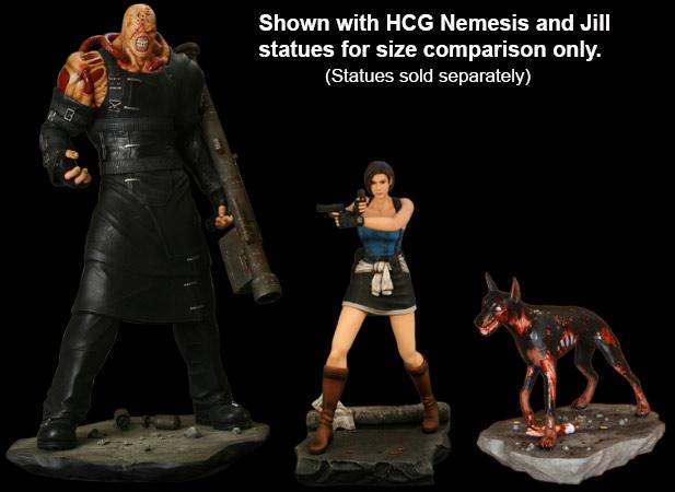 Les Figurines & Statues/Saint Seiya - Page 2 Comic-con-2013-action-figures-e-gadget-esclusive-per-resident-evil-star-trek-star-wars-e-venerdi-13-15